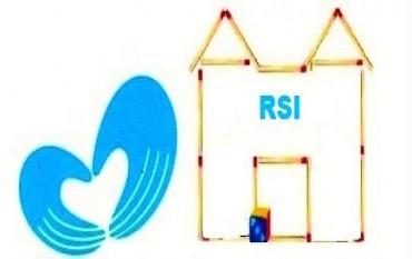 Protocolos do Rendimentos Social de Inserção (RSI)